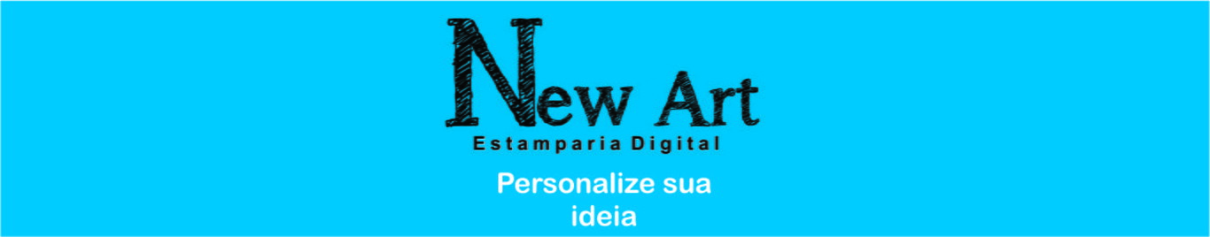 New Art Estamparia Digital
