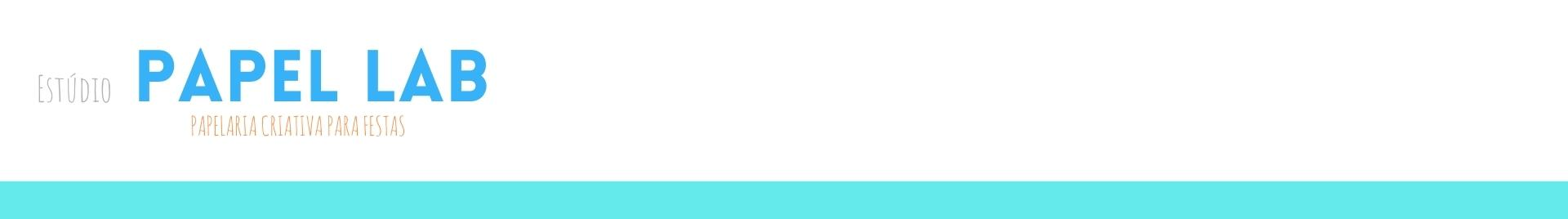 Estudio Papel Lab - Papelaria Criativa