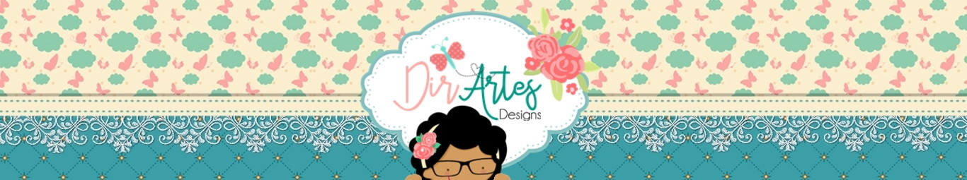 DirArtes Designs
