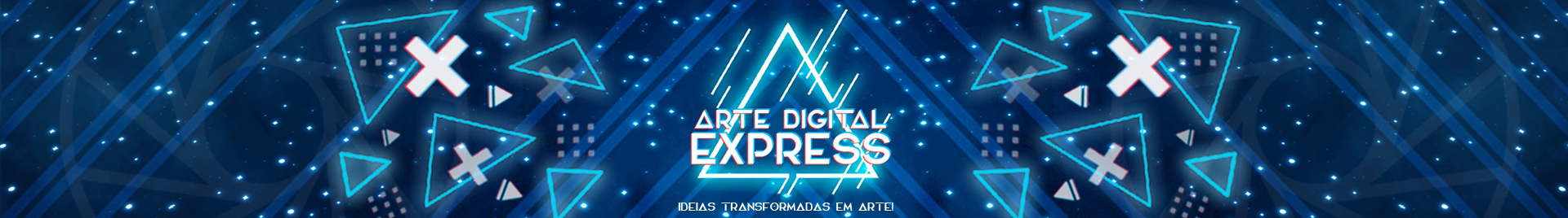 Arte Digital Express