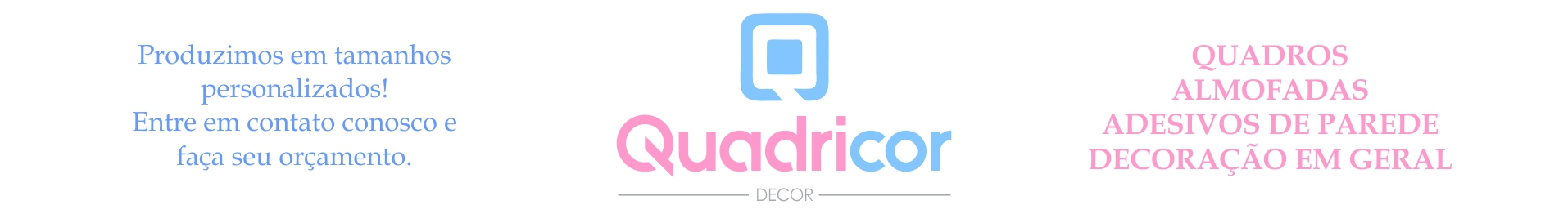 Quadricor Decor