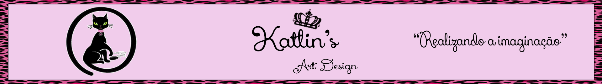 Katlin's Art Design