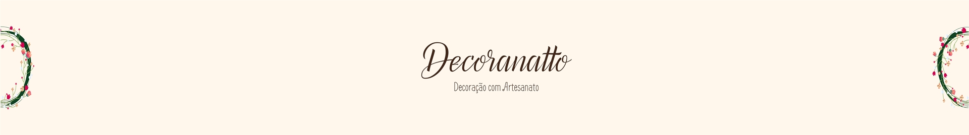 Decoranatto