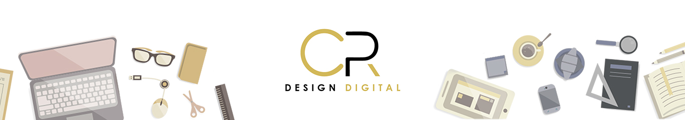 CR Design Digital