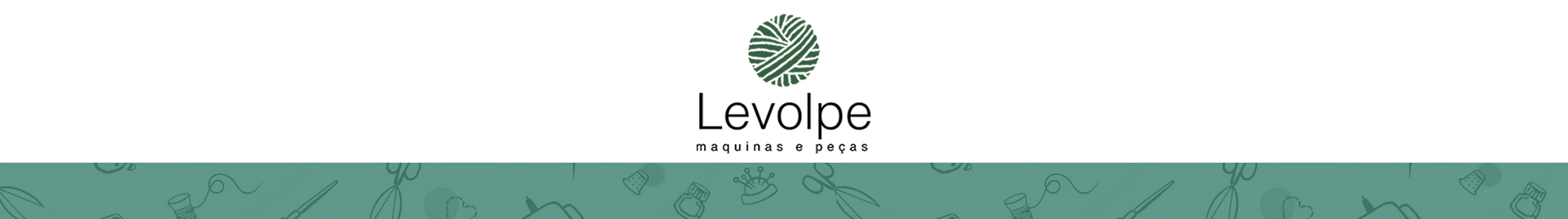 Levolpe