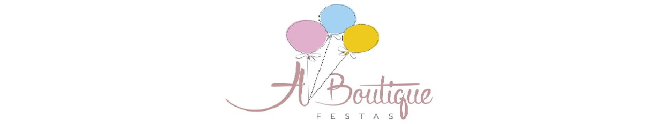 A Botique Festas