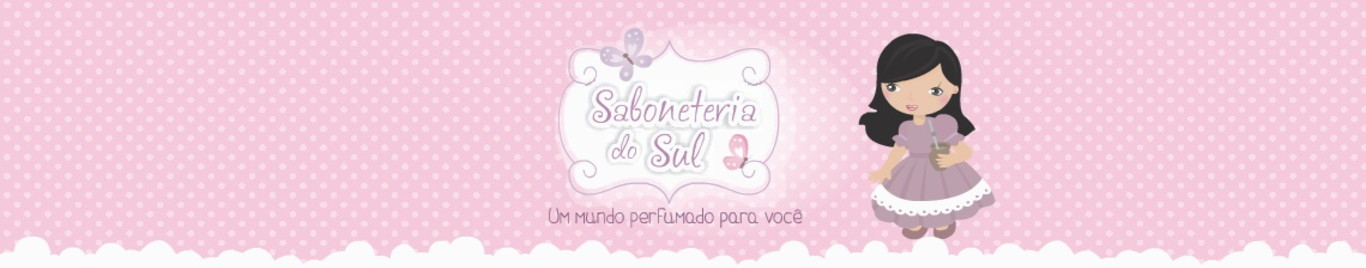 Saboneteria do Sul