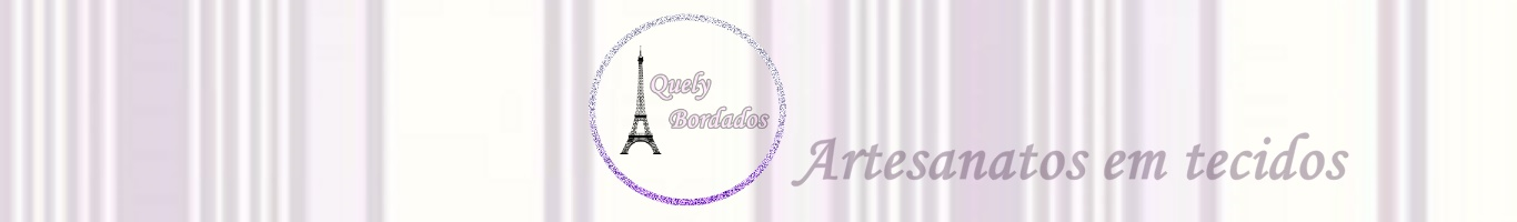 Quely Bordados
