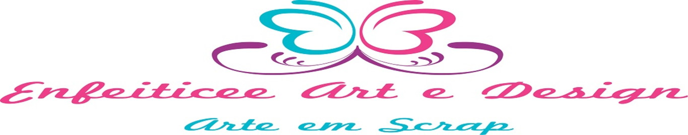 Enfeiticee Art e Design