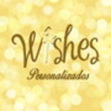 WISHES Personalizados