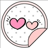 Belle Minuties