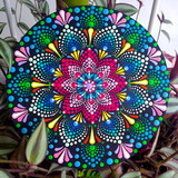 Let it be...