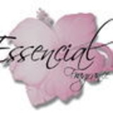 Essencial Fragrance
