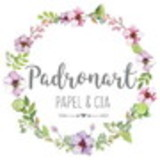 Padronart- Arte Digital
