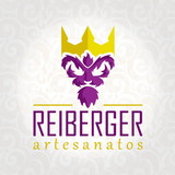 Reiberger Artesanatos
