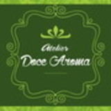 Atelier Doce Aroma