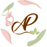 APires creative design