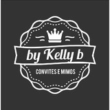 Convites by Kelly b