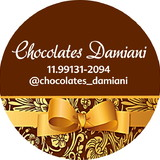 Chocolates Damiani