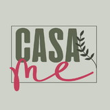Casa-me! - Studio Decor