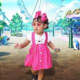 45b73d3b5c9d4 Blusas de Moletom - Coleção de Stampix Shop ( stampix)