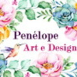 Penélope - Art e Design
