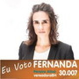 Rê Ribeiro