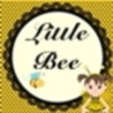 Little Bee Personalizados