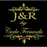 J&R Artesanatos By Carla Fernanda