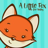A Little Fox