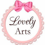 Lovely-Arts
