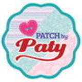 Ateliê Patch by Paty