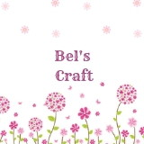 Bels Craft