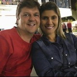 Andressa Machado Gonçalves Salezze