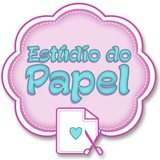 Estúdio do Papel