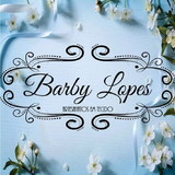 Barby Lopes Artesanatos