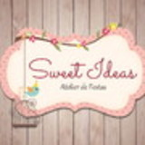Sweet Ideas Atelier de Festas