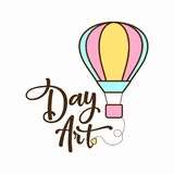 Day Art  Design