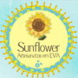 Sunflower Artesanatos