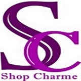 Shop Charme - Moda baby, kids, teen e adulto