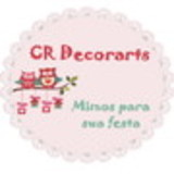 CR Decorarts