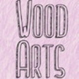 Wood Artesanatos ( Wood Arts )
