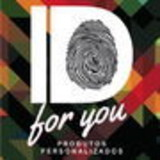 ID4You