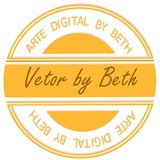 Artes Digitais by Beth