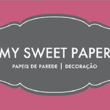 My Sweet Paper