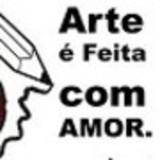 Boutique da Le Artes