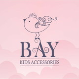 Bay Kids Accessories