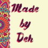 Made by Deh
