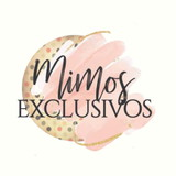Mimos Exclusivos - Gabi & Bete