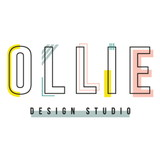 Olie Design Studio